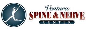 Chiropractic Ventura CA Ventura Spine And Nerve Center