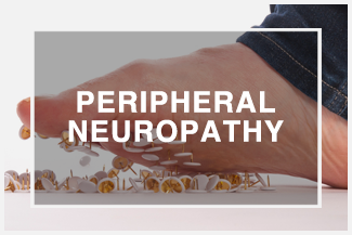 Chiropractic Ventura CA Peripheral Neuropathy Symptoms