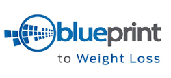 BluePrint to Weight Loss in Ventura CA